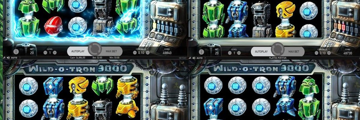 /global/images/backgrounds/games/netent/wild-o-tron-3000_background_1200x400.jpg