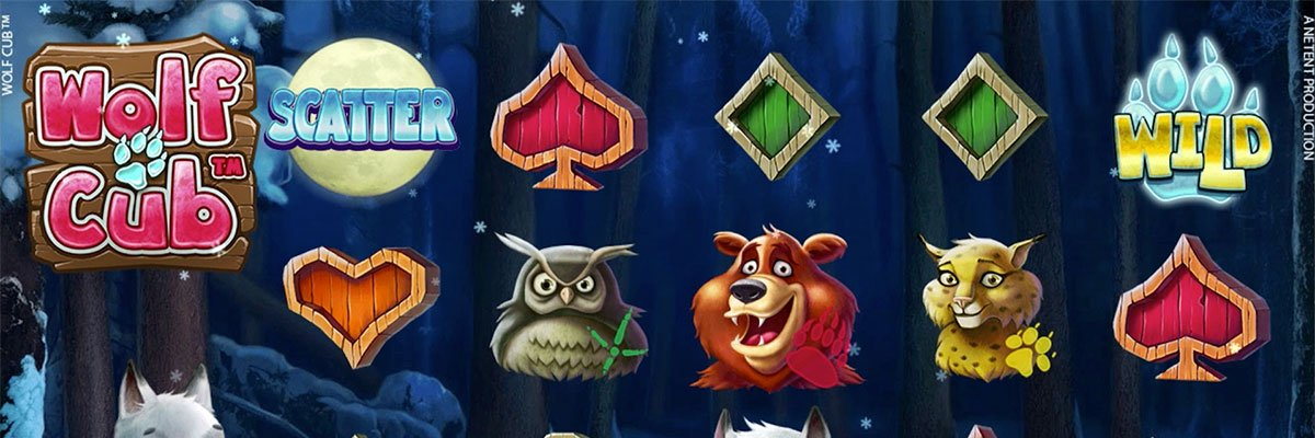 /global/images/backgrounds/games/netent/wolf-cub_background_1200x400.jpg