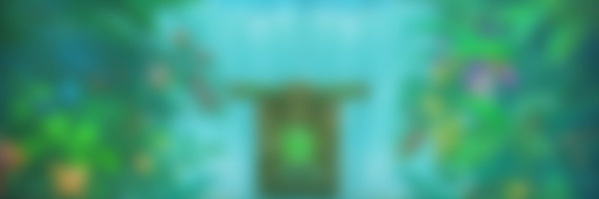 /global/images/backgrounds/games/nolimit-city/mayan-magic-wildfire_background_1200x400.jpg