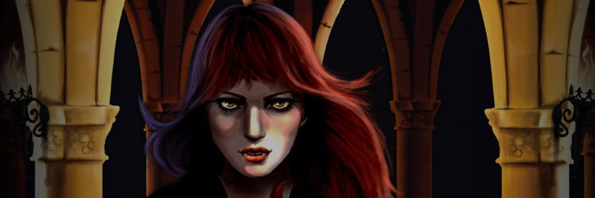 /global/images/backgrounds/games/nyx-interactive/blood-lore-vampire-clan_background_1200x400.jpg