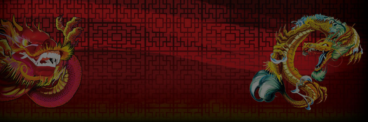 /global/images/backgrounds/games/nyx-interactive/dragon-palace_background_1200x400.jpg