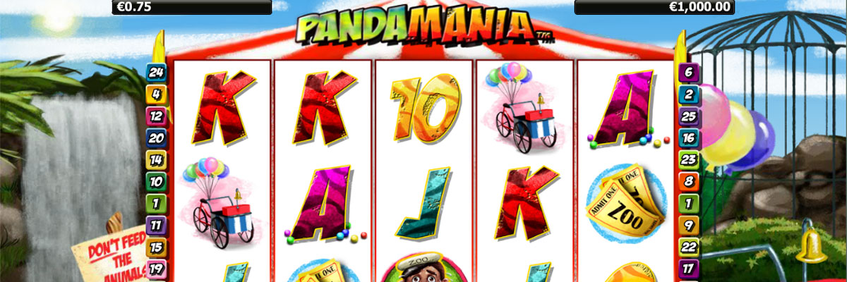 /global/images/backgrounds/games/nyx-interactive/pandamania_background_1200x400.jpg