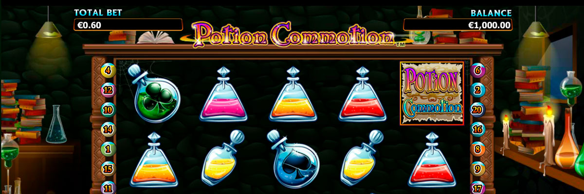 /global/images/backgrounds/games/nyx-interactive/potion-commotion_background_1200x400.jpg