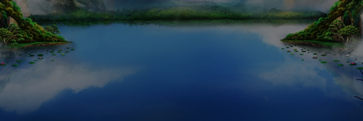 /global/images/backgrounds/games/nyx-interactive/prosperity-twin_background_1200x400.jpg