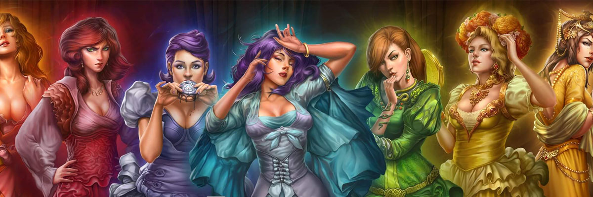 /global/images/backgrounds/games/play-n-go/7-sins_background_1200x400.jpg
