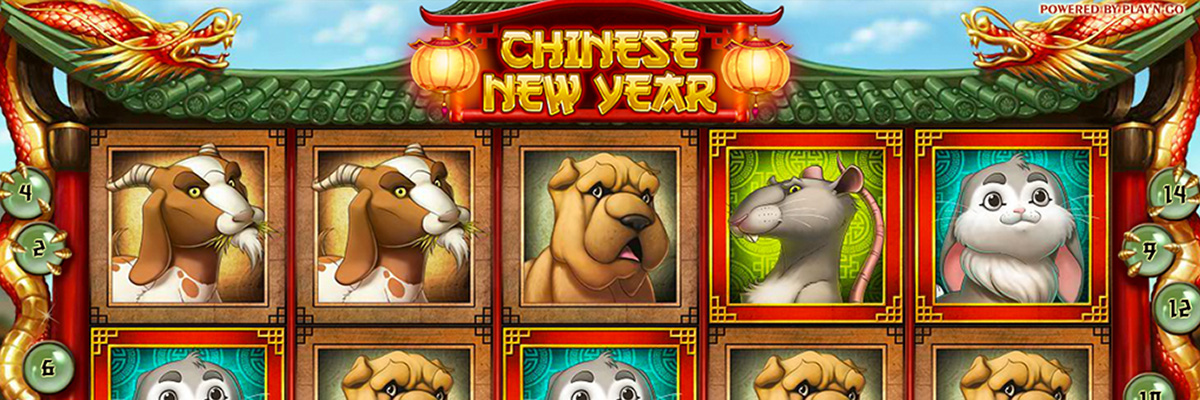 /global/images/backgrounds/games/play-n-go/chinese-new-year_background_1200x400.jpg