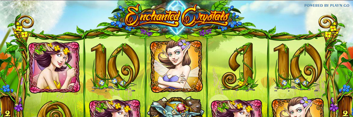 /global/images/backgrounds/games/play-n-go/enchanted-crystals_background_1200x400.jpg
