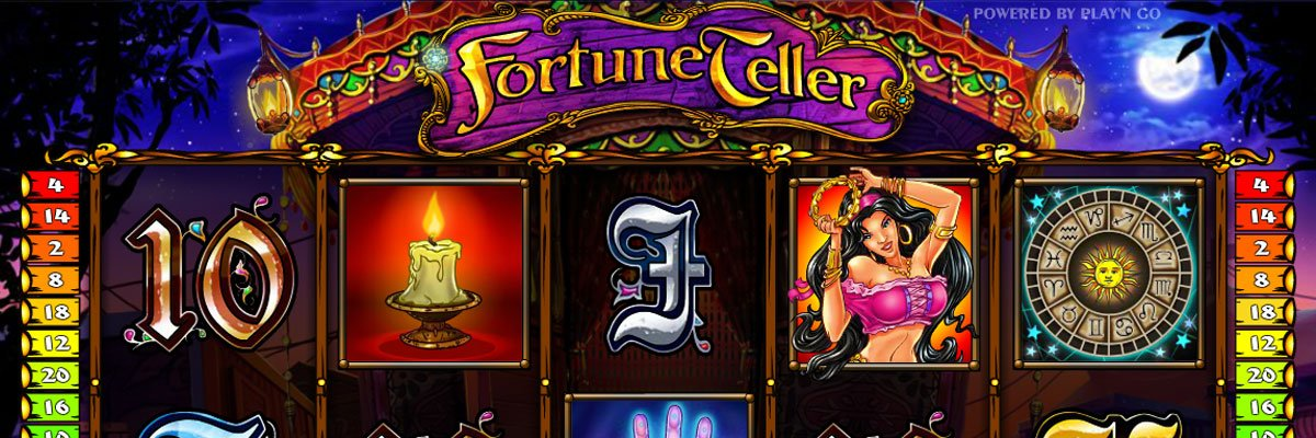 /global/images/backgrounds/games/play-n-go/fortune-teller-p-n-g_background_1200x400.jpg