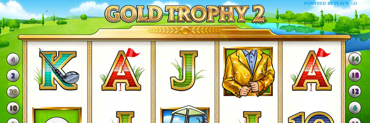/global/images/backgrounds/games/play-n-go/gold-trophy-2_background_1200x400.jpg