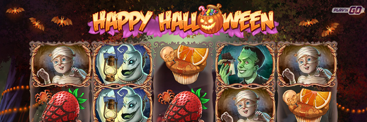 /global/images/backgrounds/games/play-n-go/happy-halloween_background_1200x400.jpg