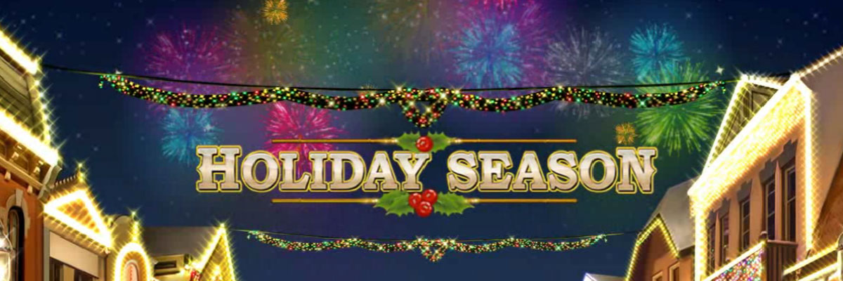/global/images/backgrounds/games/play-n-go/holiday-season_background_1200x400.jpg