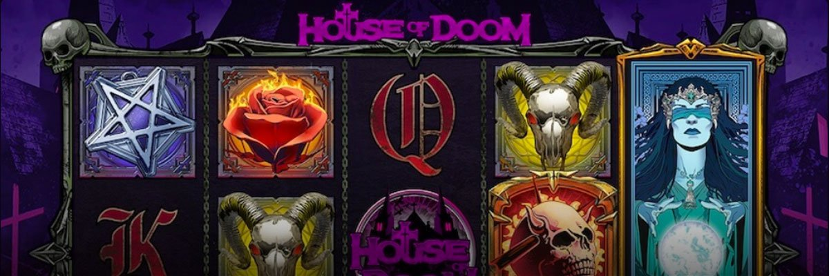 /global/images/backgrounds/games/play-n-go/house-of-doom_background_1200x400.jpg