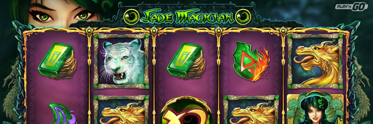 /global/images/backgrounds/games/play-n-go/jade-magician_background_1200x400.jpg