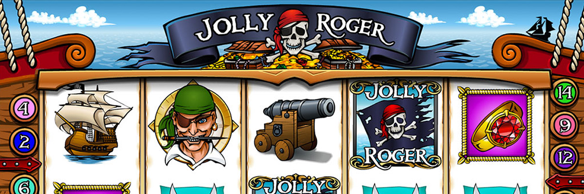 /global/images/backgrounds/games/play-n-go/jolly-roger_background_1200x400.jpg
