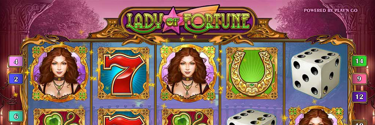 /global/images/backgrounds/games/play-n-go/lady-of-fortune_background_1200x400.jpg