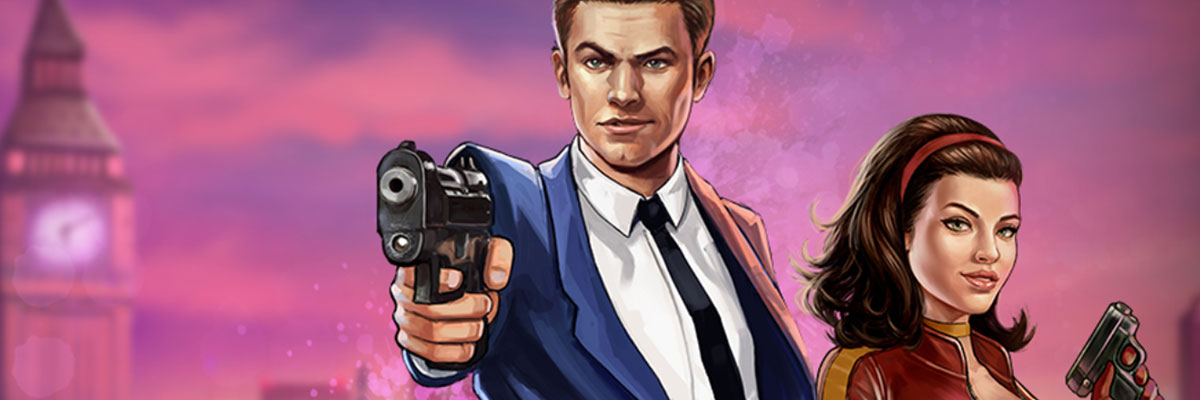 /global/images/backgrounds/games/play-n-go/mission-cash_background_1200x400.jpg