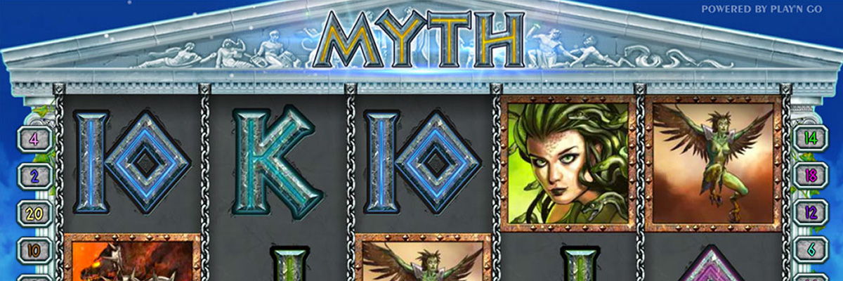 /global/images/backgrounds/games/play-n-go/myth_background_1200x400.jpg
