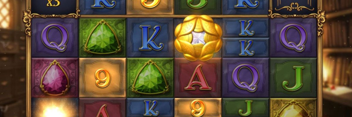 /global/images/backgrounds/games/play-n-go/perfect-gems_background_1200x400.jpg