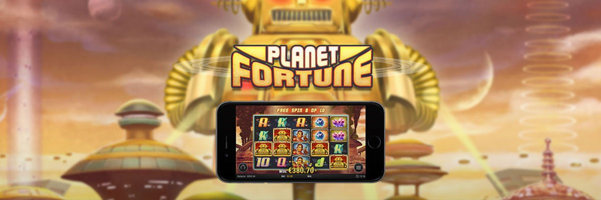/global/images/backgrounds/games/play-n-go/planet-fortune_background_1200x400.jpg
