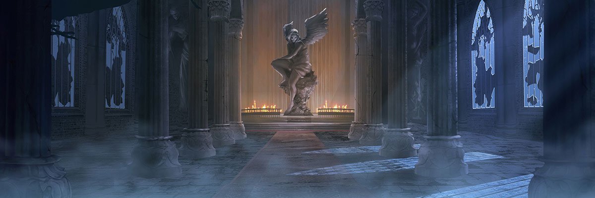 /global/images/backgrounds/games/play-n-go/rich-wilde-and-the-tome-of-madness_background_1200x400.jpg