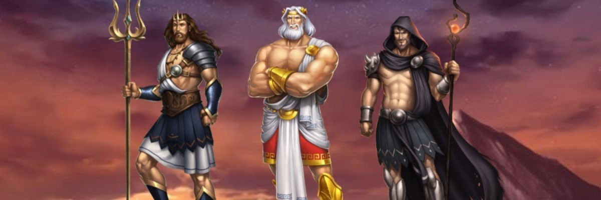 /global/images/backgrounds/games/play-n-go/rise-of-olympus_background_1200x400.jpg
