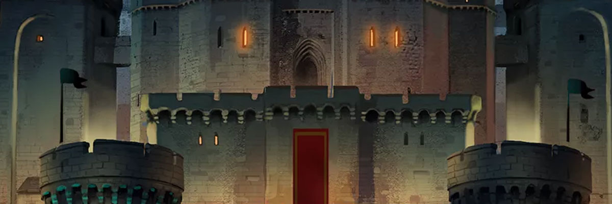 /global/images/backgrounds/games/play-n-go/the-sword-and-the-grail_background_1200x400.jpg