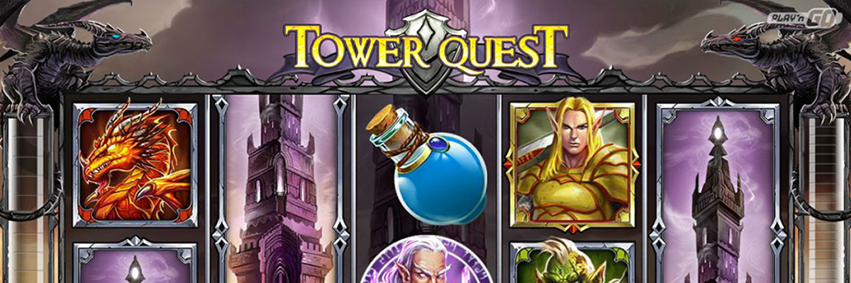 /global/images/backgrounds/games/play-n-go/tower-quest_background_1200x400.jpg