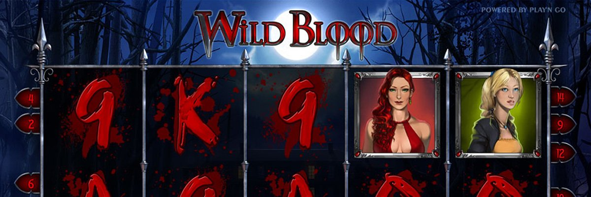 /global/images/backgrounds/games/play-n-go/wild-blood_background_1200x400.jpg