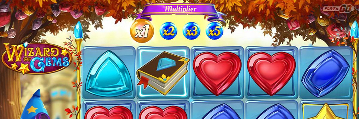 /global/images/backgrounds/games/play-n-go/wizard-of-gems_background_1200x400.jpg