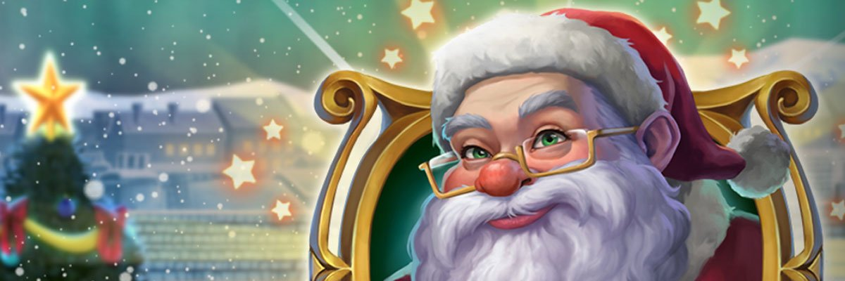/global/images/backgrounds/games/play-n-go/xmas-magic_background_1200x400.jpg