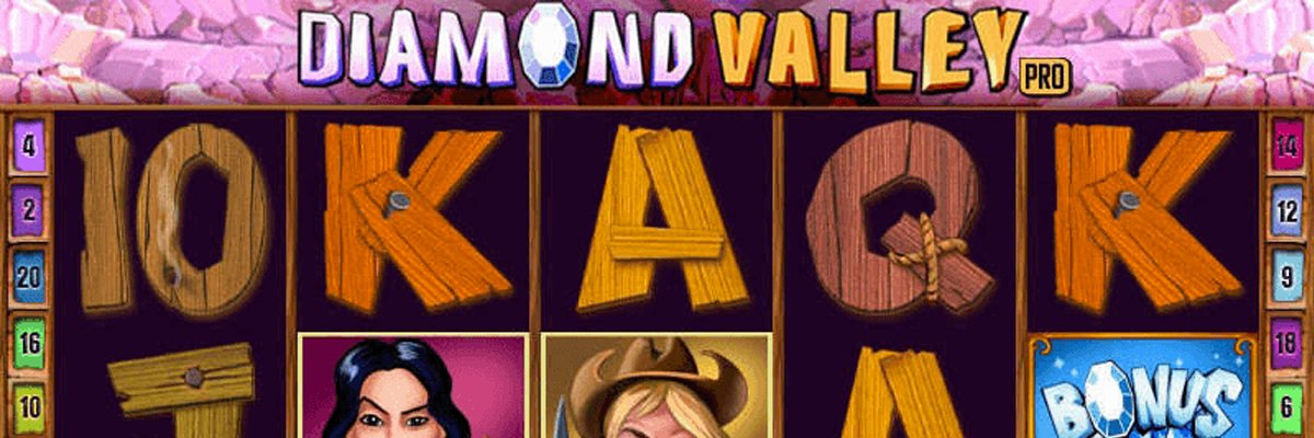/global/images/backgrounds/games/playtech/diamond-valley_background_1200x400.jpg