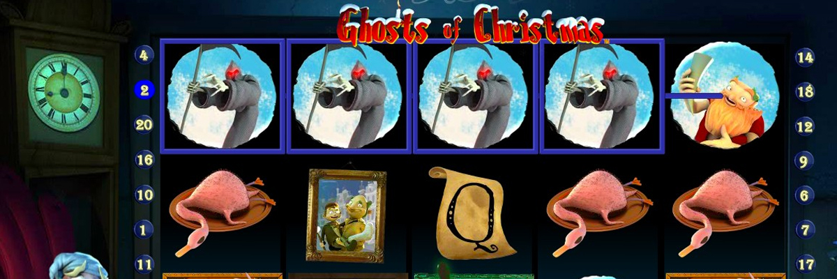 /global/images/backgrounds/games/playtech/ghosts-of-christmas_background_1200x400.jpg