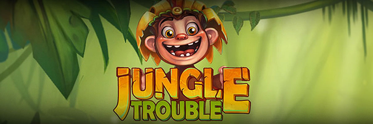 /global/images/backgrounds/games/playtech/jungle-trouble_background_1200x400.jpg