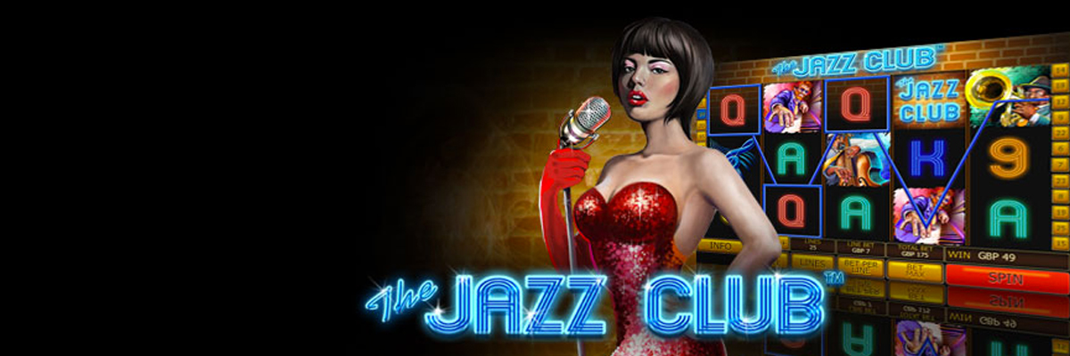 /global/images/backgrounds/games/playtech/the-jazz-club_background_1200x400.jpg