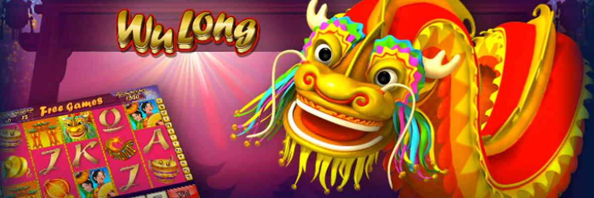 /global/images/backgrounds/games/playtech/wu-long_background_1200x400.jpg