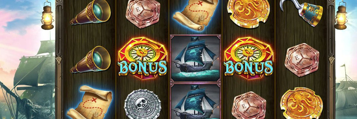 /global/images/backgrounds/games/pragmatic-play/pirate-gold_background_1200x400.jpg