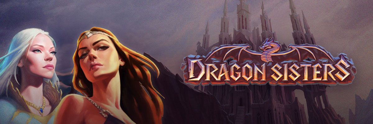 /global/images/backgrounds/games/push-gaming/dragon-sisters_background_1200x400.jpg