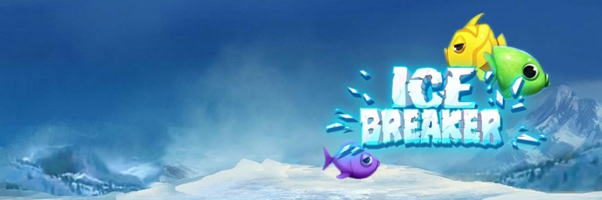 /global/images/backgrounds/games/push-gaming/ice-breaker_background_1200x400.jpg