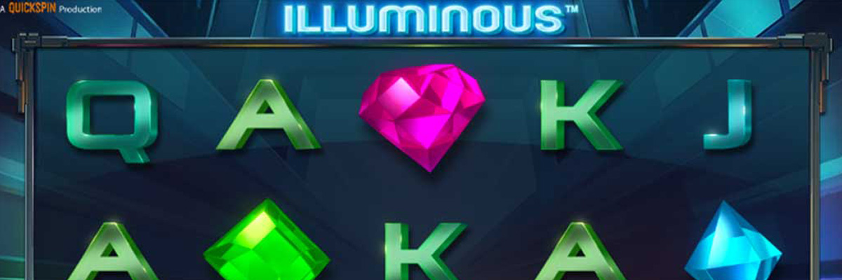 /global/images/backgrounds/games/quickspin/illuminous_background_1200x400.jpg