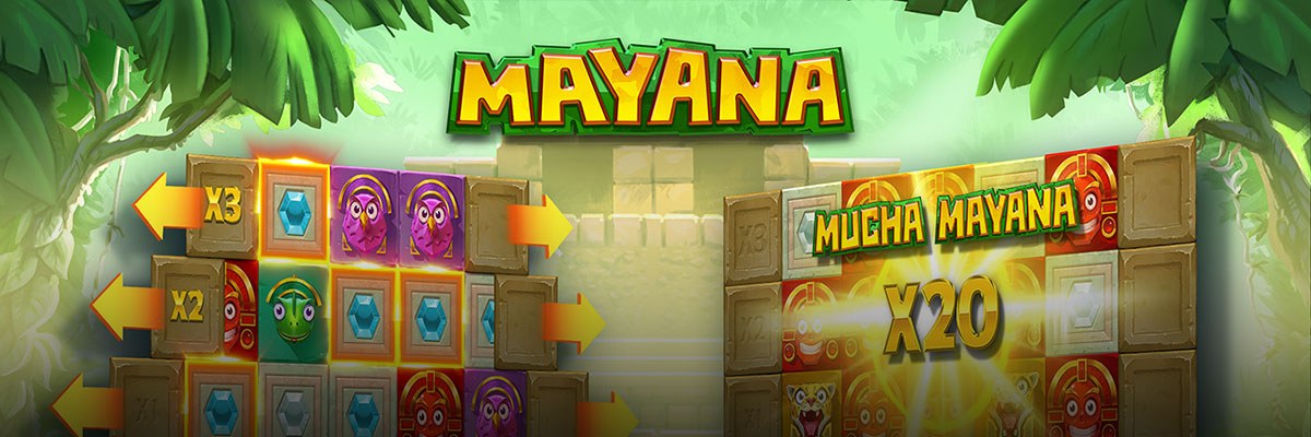 /global/images/backgrounds/games/quickspin/mayana_background_1200x400.jpg