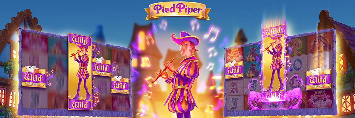 /global/images/backgrounds/games/quickspin/pied-piper_background_1200x400.jpg