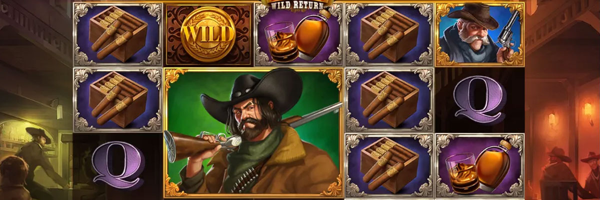 /global/images/backgrounds/games/quickspin/sticky-bandits-wild-return_background_1200x400.jpg