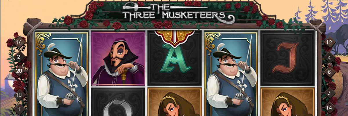 /global/images/backgrounds/games/quickspin/the-three-musketeers_background_1200x400.jpg