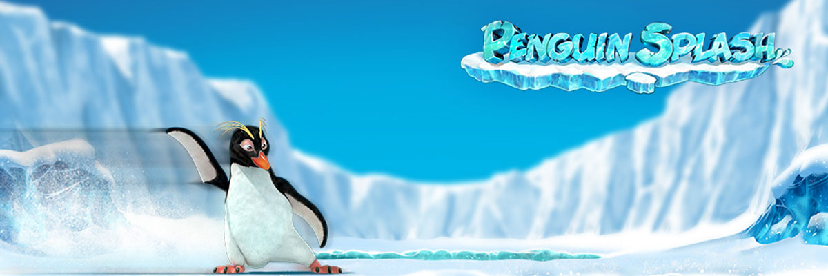 /global/images/backgrounds/games/rabcat/penguin-splash_background_1200x400.jpg