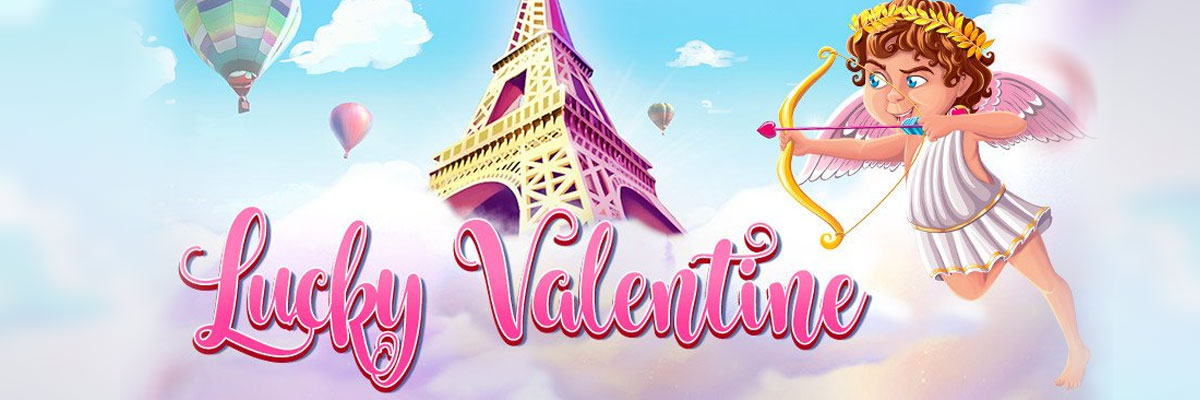 /global/images/backgrounds/games/red-tiger/lucky-valentine_background_1200x400.jpg