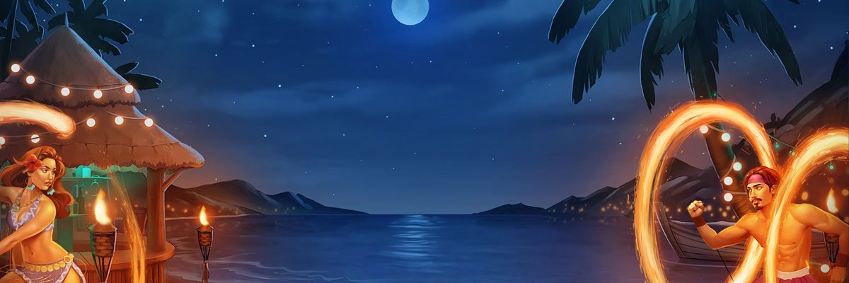 /global/images/backgrounds/games/relax/ignite-the-night_background_1200x400.jpg