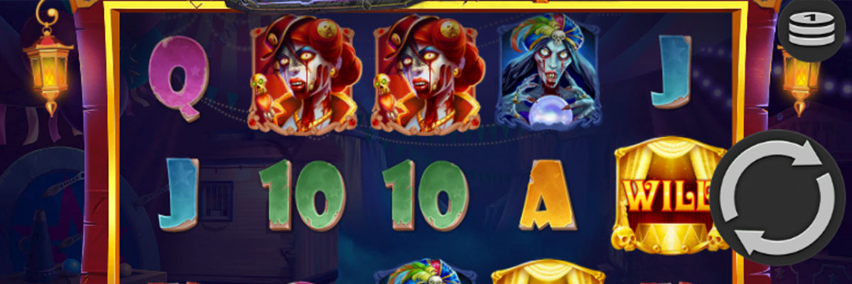 /global/images/backgrounds/games/relax/zombie-circus_background_1200x400.jpg