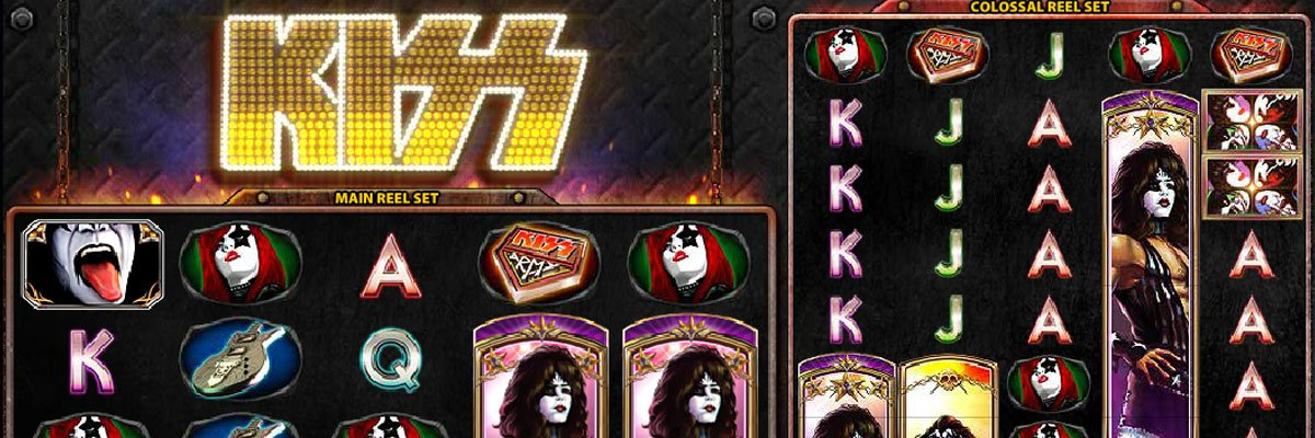 /global/images/backgrounds/games/wms-gaming/kiss_background_1200x400.jpg