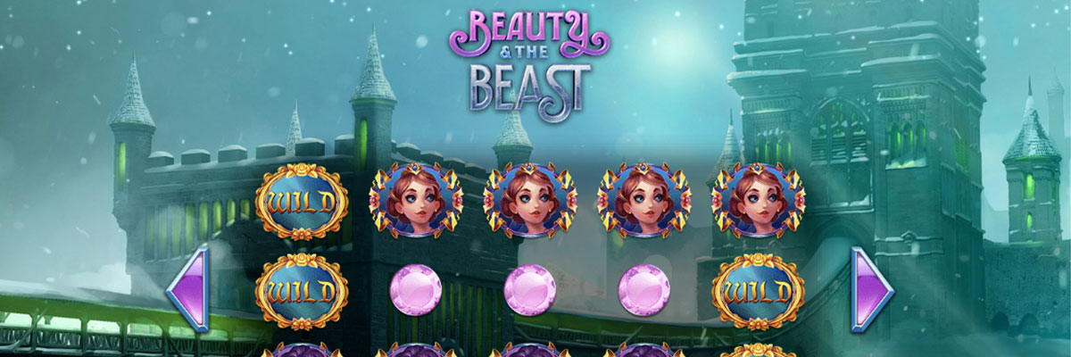 /global/images/backgrounds/games/yggdrasil/beauty-and-the-beast_background_1200x400.jpg