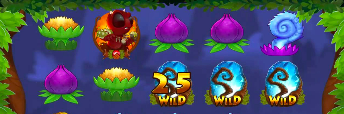 /global/images/backgrounds/games/yggdrasil/chibeasties_background_1200x400.jpg